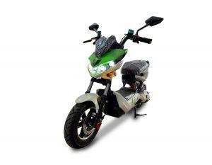 moto-eletrica-k1000c-1000w-de-potencia